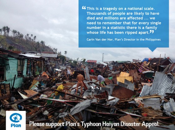Typhoon_Haiyan_Disaster_Poster-scr